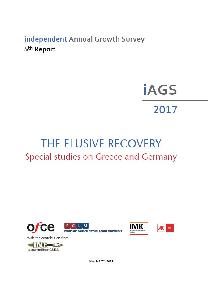iags cover